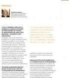 preambule adf 2012